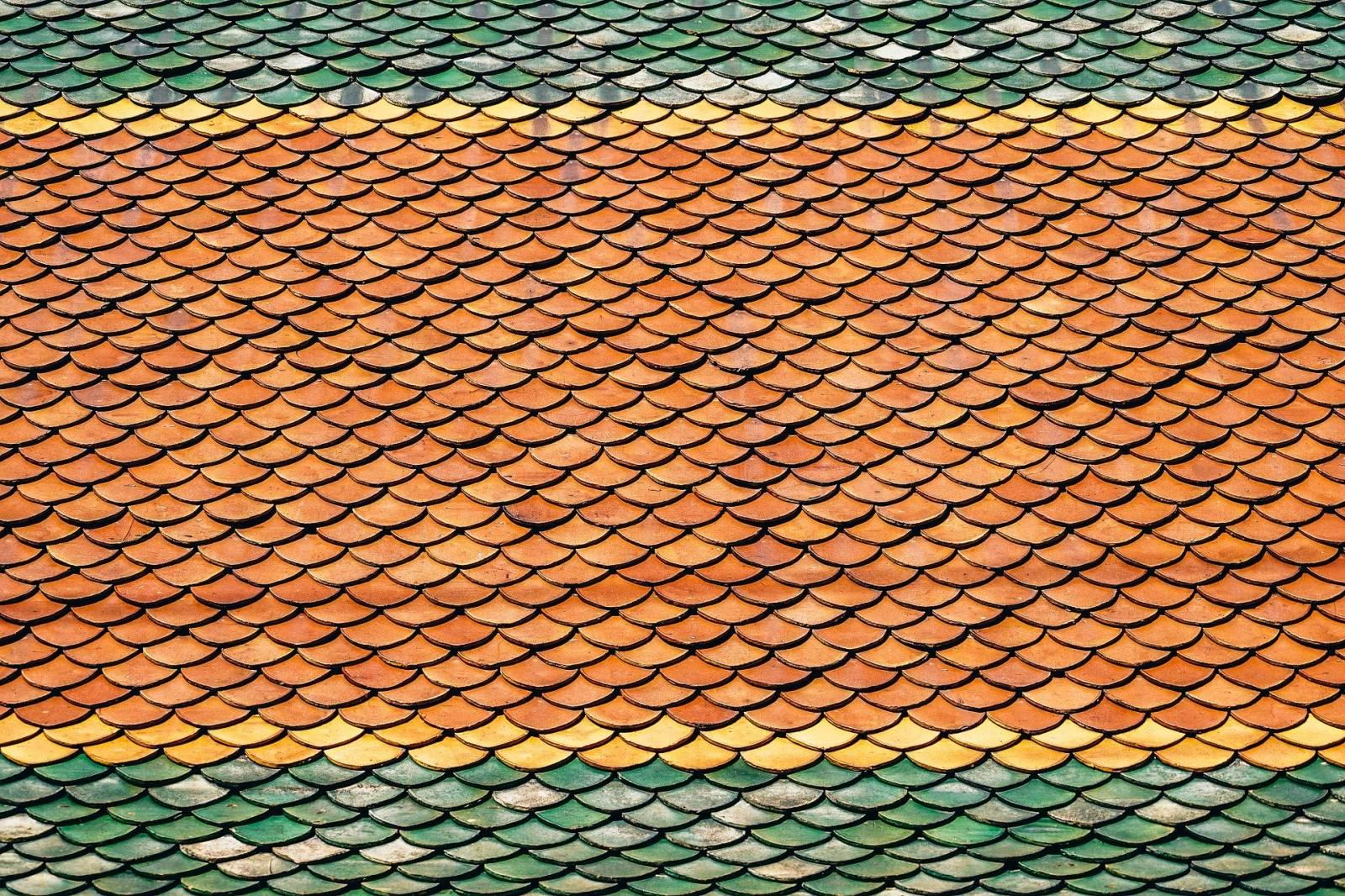 Devis gratuit pour la réfection d'une toiture tuile par un artisan couvreur proche Goderville ...